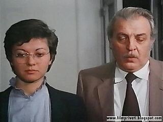 Stravaganze bestiali (1988) Italian Classic Vintage