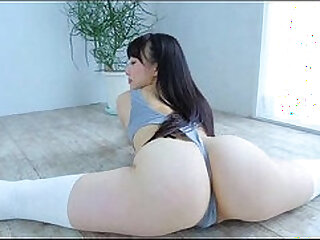 Whats the name of this porn star
