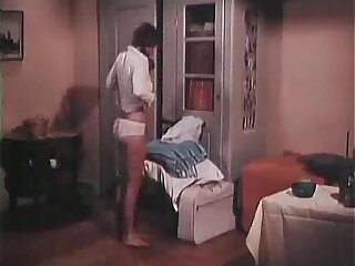 Maid in Sweden 1971