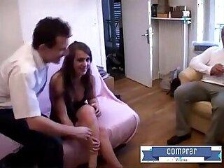 Naughty french wife ComprarVisitas.eu