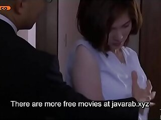 I fucked up my honor javarab