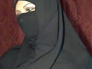 Haleema al Beydoun Hot Muslim Girl Webcam xxxcams.pl