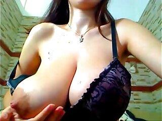 incredible nipples bra